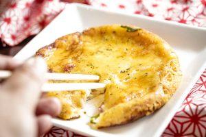 全国のうまいもんが楽しめる【楽が気 新橋本店】では楽が気オリジナルの韓国料理も味わえます!